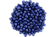 https://eurobeads.eu/55573-jqzoom_default/10bfire-polish-3mm-culoare-saturated-metallic-lapis-blue.jpg