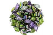 https://eurobeads.eu/55697-jqzoom_default/gemduo-marime-8x5mm-culoare-magic-line-violet-green.jpg