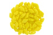 https://eurobeads.eu/55721-jqzoom_default/gemduo-marime-8x5mm-culoare-opaque-yellow.jpg