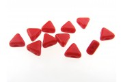 https://eurobeads.eu/56542-jqzoom_default/kheops-par-puca-size-6x6x3mm-color-opaque-coral-red.jpg