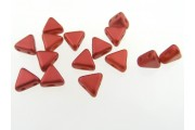 https://eurobeads.eu/56554-jqzoom_default/kheops-par-puca-size-6x6x3mm-color-red-metallic-mat.jpg