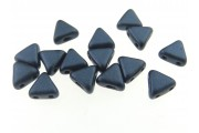 https://eurobeads.eu/56559-jqzoom_default/kheops-par-puca-size-6x6x3mm-color-metallic-mat-dark-blue.jpg