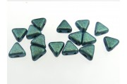 https://eurobeads.eu/56596-jqzoom_default/kheops-par-puca-size-6x6x3mm-color-metallic-mat-green-turqouise.jpg