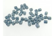 https://eurobeads.eu/56615-jqzoom_default/5pcsminos-par-puca-size-3x25mm-color-opaque-blue-ceramic.jpg