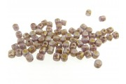 https://eurobeads.eu/56618-jqzoom_default/5pcsminos-par-puca-size-3x25mm-color-opaque-mix-rosegold-ceramic.jpg