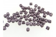 https://eurobeads.eu/56625-jqzoom_default/5pcsminos-par-puca-size-3x25mm-color-metallic-mat-dark-plum.jpg