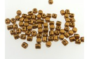 https://eurobeads.eu/56629-jqzoom_default/5pcsminos-par-puca-size-3x25mm-color-bronze-gold-mat.jpg