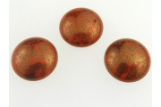 https://eurobeads.eu/56689-jqzoom_default/puca-cabochon-diameter-18mm-color-opaque-hyacinth-bronze.jpg