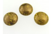 https://eurobeads.eu/56691-jqzoom_default/puca-cabochon-diameter-18mm-color-opaque-jonquil-bronze.jpg
