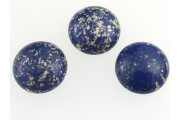 https://eurobeads.eu/56697-jqzoom_default/puca-cabochon-diameter-18mm-color-opaque-sapphire-silver.jpg