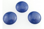 https://eurobeads.eu/56809-jqzoom_default/puca-cabochon-diameter-25mm-color-opaque-sapphire-luster.jpg