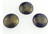 https://eurobeads.eu/56811-jqzoom_default/puca-cabochon-diameter-25mm-color-opaque-sapphire-bronze.jpg