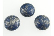 https://eurobeads.eu/56815-jqzoom_default/puca-cabochon-diameter-18mm-color-opaque-dark-sapphire-silver.jpg