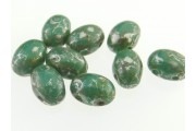 https://eurobeads.eu/56841-jqzoom_default/samos-par-puca-size-7x5x3mm-color-opgreen-turq-patina-silver.jpg
