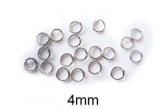 https://eurobeads.eu/56868-jqzoom_default/100pcsjumprings-dark-silver-diameter-4mm-thickness-07mm.jpg