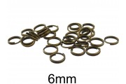 https://eurobeads.eu/56885-jqzoom_default/5gdouble-loop-jumprings-bronze-diameter-6mm-thickness-07mm.jpg