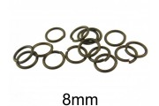 https://eurobeads.eu/56887-jqzoom_default/5gbronze-jumprings-diameter-8mm-thickness-1mm.jpg