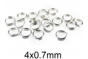 https://eurobeads.eu/56893-jqzoom_default/60pcsdouble-loop-jumprings-silver-diameter-4mm-thickness-07mm.jpg