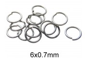https://eurobeads.eu/56894-jqzoom_default/60pcsblack-jumprings-diameter-6mm-thickness-07mm.jpg