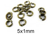 https://eurobeads.eu/56898-jqzoom_default/5gbronze-jumprings-diameter-5mm-thickness-1mm.jpg