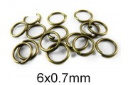 https://eurobeads.eu/56899-jqzoom_default/5gbronze-jumprings-diameter-6mm-thickness-07mm.jpg