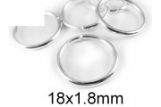 https://eurobeads.eu/56908-jqzoom_default/5pcssilver-jumprings-diameter-18mm-thickness-18mm.jpg