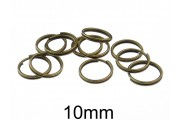 https://eurobeads.eu/56910-jqzoom_default/20pcsdouble-loop-jumprings-bronze-diameter-10mm-thickness-1mm.jpg