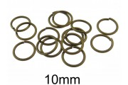 https://eurobeads.eu/56911-jqzoom_default/20pcsbronze-jumprings-diameter-10mm-thickness-1mm.jpg