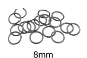 https://eurobeads.eu/56914-jqzoom_default/40pcsblack-jumprings-diameter-8mm-thickness-07mm.jpg