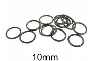 https://eurobeads.eu/56915-jqzoom_default/20pcsblack-jumprings-diameter-10mm-thickness-1mm.jpg