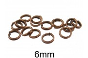 https://eurobeads.eu/56918-jqzoom_default/40pcsdouble-loop-jumprings-copper-diameter-6mm-thickness-07mm.jpg