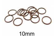 https://eurobeads.eu/56920-jqzoom_default/40pcsjumprings-copper-diameter-10mm-thickness-1mm.jpg