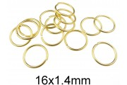 https://eurobeads.eu/56922-jqzoom_default/20pcsgolden-jumprings-diameter-16mm-thickness-14mm.jpg