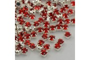 https://eurobeads.eu/57041-jqzoom_default/5pcsrhinestone-spacer-3x3mm.jpg
