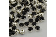 https://eurobeads.eu/57047-jqzoom_default/5pcsrhinestone-spacer-3x3mm.jpg