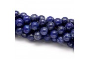 https://eurobeads.eu/57104-jqzoom_default/natural-lapis-lazuli-diameter-6mm.jpg