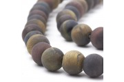 https://eurobeads.eu/57221-jqzoom_default/tiger-eye-frosted-8mm.jpg