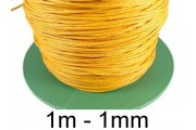 https://eurobeads.eu/573-jqzoom_default/1mwaxed-thread-diameter-1mm-sunflower.jpg