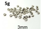 https://eurobeads.eu/57364-jqzoom_default/100pcsbrass-silver-colored-crimps-3mm.jpg