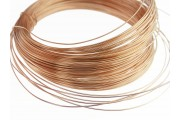 https://eurobeads.eu/57377-jqzoom_default/70mbronz-wire-thickness-0315mm.jpg