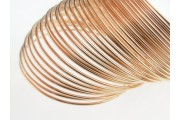 https://eurobeads.eu/57378-jqzoom_default/70mbronz-wire-thickness-0315mm.jpg