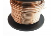 https://eurobeads.eu/57380-jqzoom_default/70mbronz-wire-thickness-0315mm.jpg