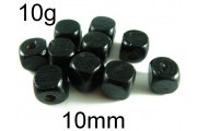 https://eurobeads.eu/58472-jqzoom_default/5pcswood-beads-black-size-10x10mm.jpg