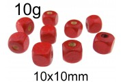 https://eurobeads.eu/58481-jqzoom_default/5pcswood-beads-10x10mm.jpg