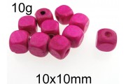 https://eurobeads.eu/58515-jqzoom_default/10pcswood-beads-10x10mm.jpg