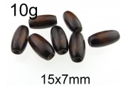 https://eurobeads.eu/58542-jqzoom_default/10pcswood-beads-15x7mm.jpg