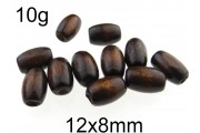https://eurobeads.eu/58562-jqzoom_default/10pcswood-beads-12x8mm.jpg