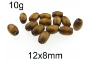 https://eurobeads.eu/58573-jqzoom_default/10pcswood-beads-12x8mm.jpg