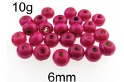 https://eurobeads.eu/58578-jqzoom_default/30pcswood-beads-6mm.jpg