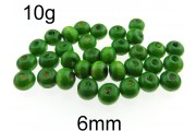 https://eurobeads.eu/58581-jqzoom_default/30pcswood-beads-6mm.jpg